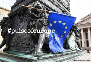 PulsEurop.jpgklein