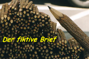 der_fiktive_brief