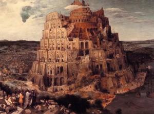 BabelBruegel