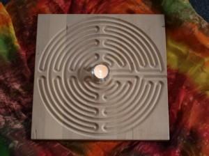 Labyrinth.2JPG