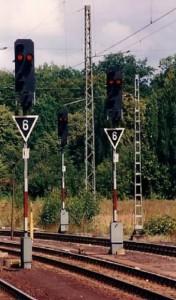 Signale2B